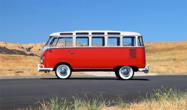 volkswagen-bus-samba2