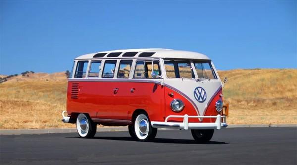 volkswagen-bus-samba3