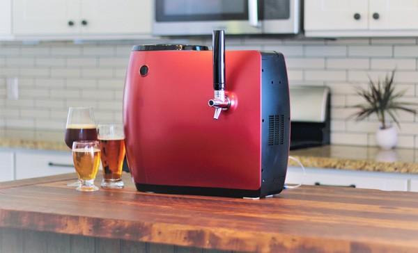 Hopii: de makkelijkste manier om zelf bier te brouwen