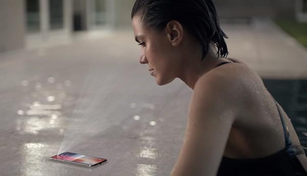 iphone-x3