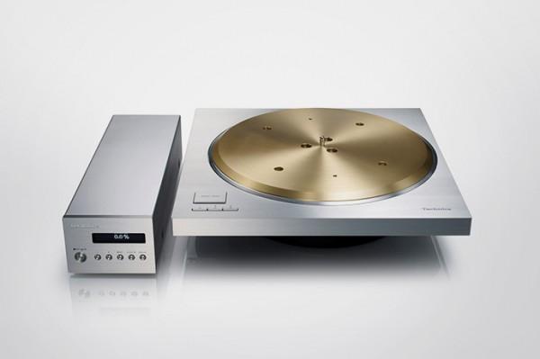 technics-sp10r-platenspeler2