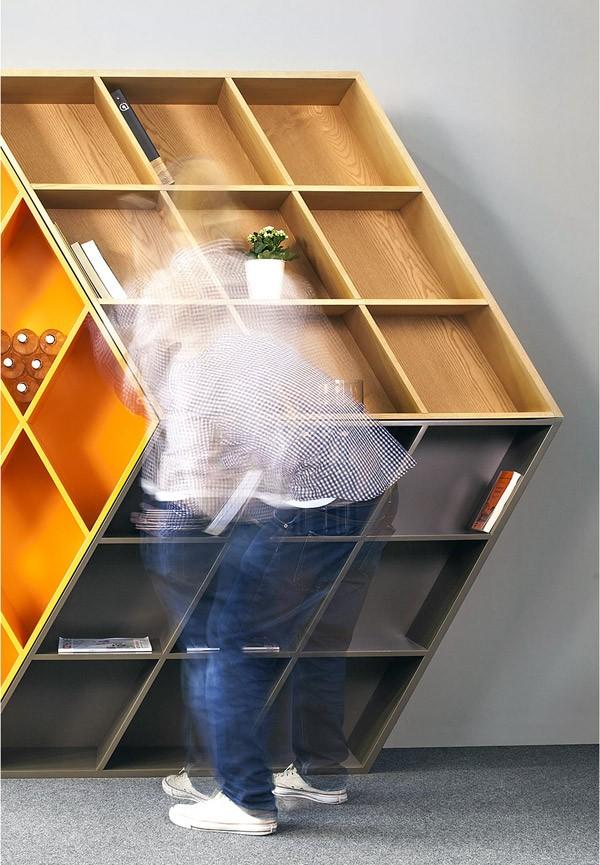 rubika-boekenkast2