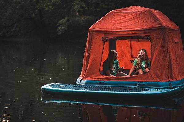shoal-drijvende-tent2