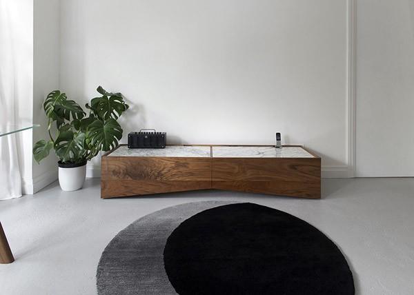tapijt-zwart-gat3