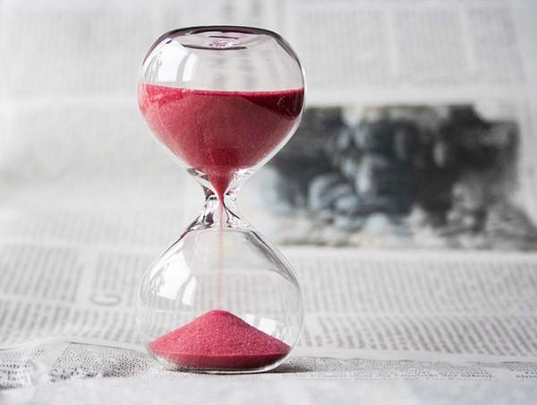 tijdreizen