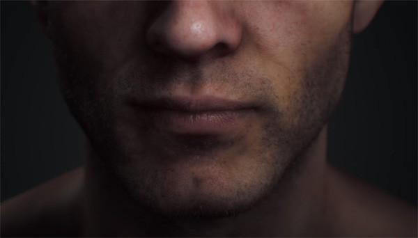 De Unreal Engine kan nu alle menselijke gezichtsspieren simuleren