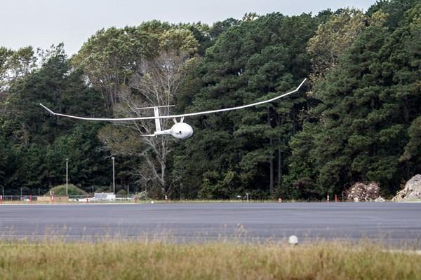 vanilla-aircraft-drone2