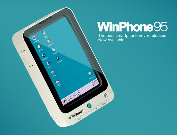 winphone-95-3