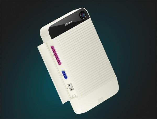 winphone-95-4