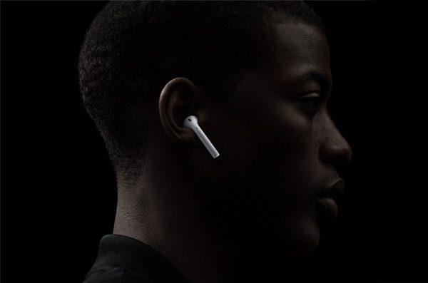 Eenvoudige DIY-oplossing verbetert je Apple Airpods