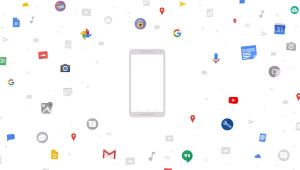 Met Google's Datally bespaar je op je mobiele abonnement