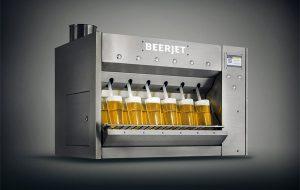 Deze gadget opent een heel kratje bier - Freshgadgets nl
