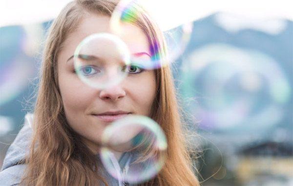 Toffe tips om analoge filters voor je camera te maken