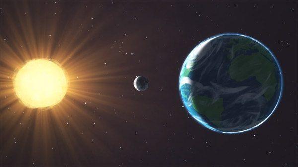 Hoe gaan we een andere planeet met leven vinden?