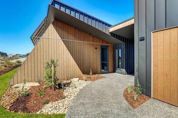 Met deze duurzame woning betaal je slechts 55 euro per jaar aan energie