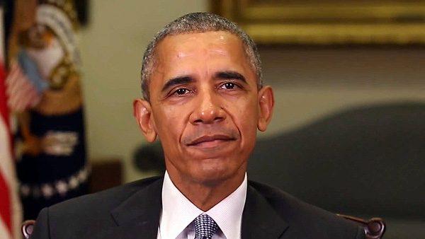 De kracht van deepfakes, bewezen door Barack Obama