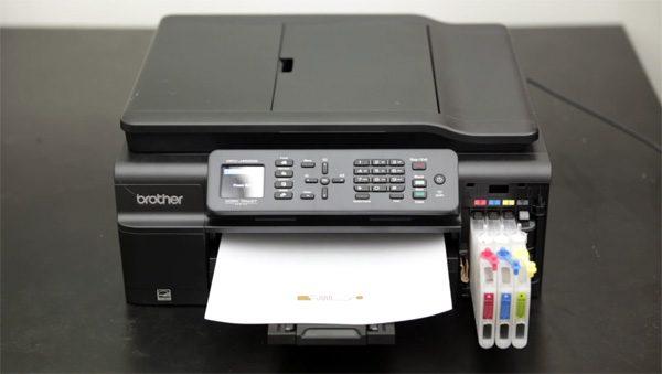 Disney ontwikkelt RFID-technologie voor papier