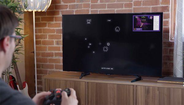 Nieuwe Atari gelanceerd, haalt 2 miljoen dollar op