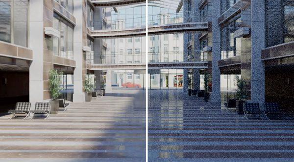 Hoe een neuraal netwerk gepixelde foto's verbetert