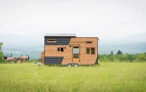 Mijn Klein Huisje : Kleine en gezellige huisjes