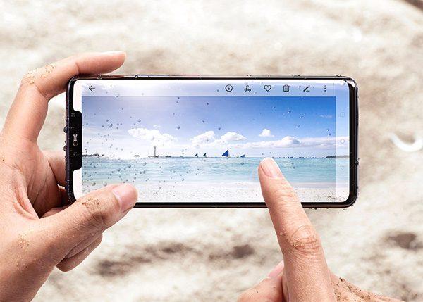Huawei Mate 20 (Pro): een waardig vlaggenschip (adv)