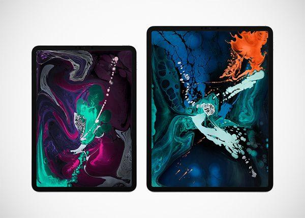 De nieuwe iPad Pro is een parel van een tablet