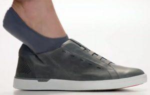 Adidas Tron schoenen geven licht Freshgadgets.nl