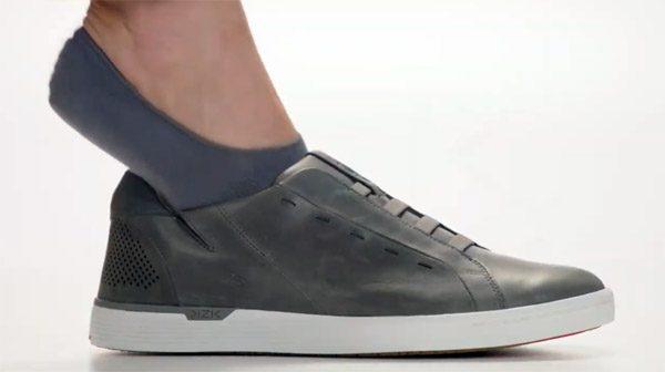 adidas oktoberfest schoenen kopen