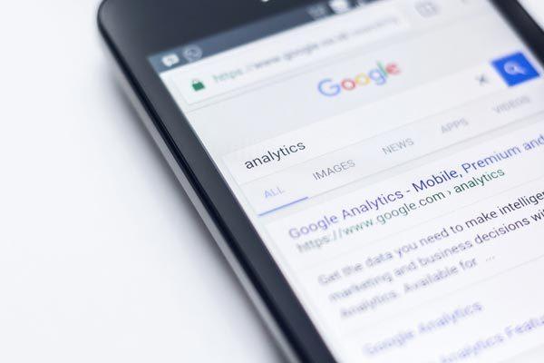 Killed by Google: alle diensten die Google de nek heeft omgedraaid
