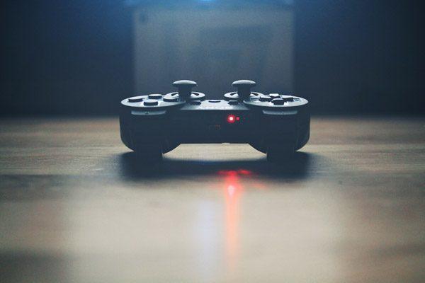 De PS5 kan straks ook spellen van de PS4 spelen