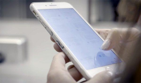 Hoe smartphones ervoor zorgen dat we veel slechter kunnen focussen