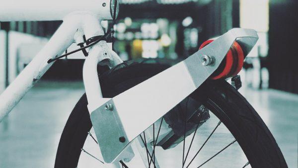 Clip: voorzie je fiets van een elektrische motor