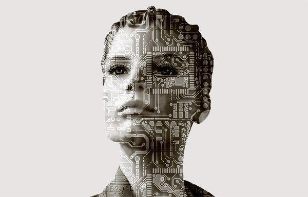 Kunstmatige intelligentie legt mensen woorden in de mond