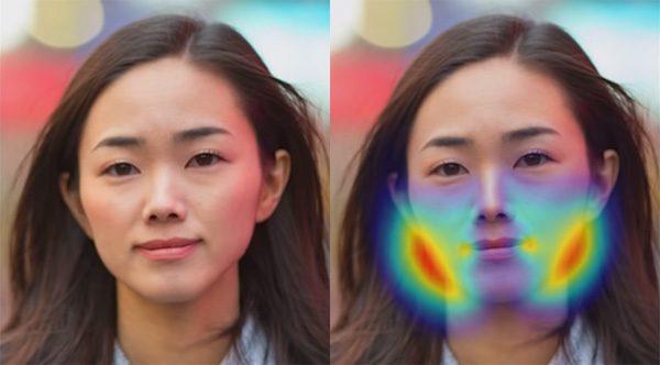 Kunstmatige intelligentie herkent wijzigingen aan foto's en herstelt ze