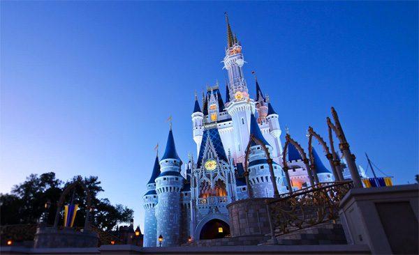 Disney+ gratis twee maanden te proberen voor alle Nederlanders