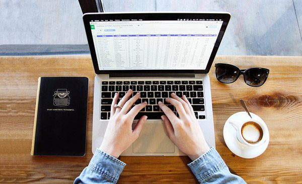 Microsoft Excel is nu als drumcomputer te gebruiken