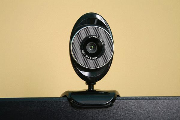 Ontwikkelaar verwijdert personen van webcambeelden met kunstmatige intelligentie