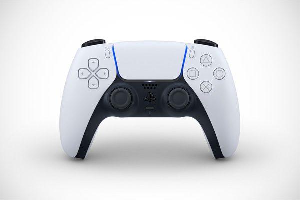 Sony heeft de controller van de PlayStation 5 onthuld