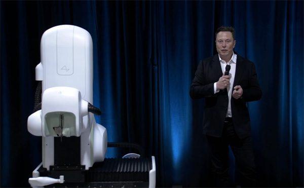 Hoe Elon Musk met Neuralink hersenen verbindt met computers