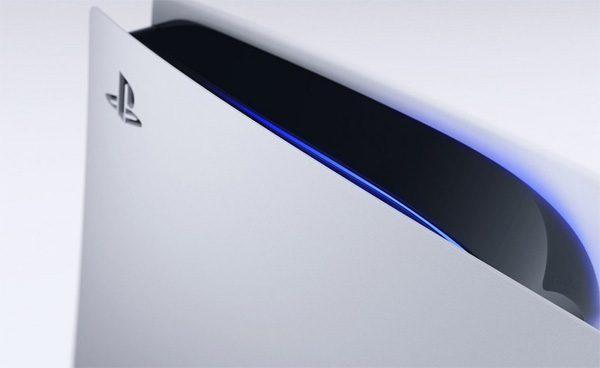 De PS5 is beschikbaar vanaf 19 november en krijgt prijskaartje vanaf 399 euro