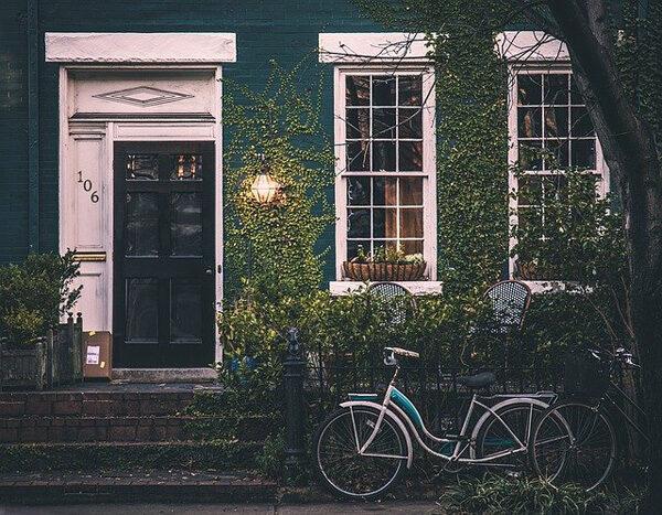 Maak je nieuwe woning veilig met deze drie tips